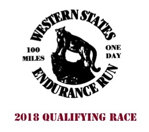 ws100-2018-qualifying-race